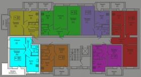 №37. Квартира (2А)
