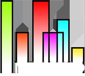 Новобуд